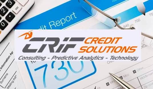 CRIF Credit Solutions Website Offers Rich Resources for Credit and Risk Professionals