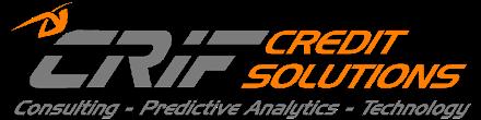 CRIF Solutions