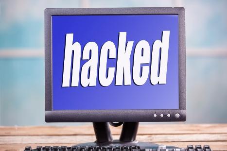 Ten Extreme Hacks