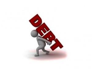 Debt AAA