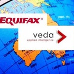 Equifax and Veda