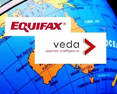 Equifax Announces Binding Agreement to Acquire Veda