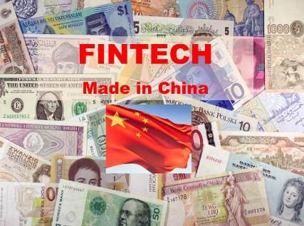 Tencent's WeBank is Seeking to Raise US$1bn