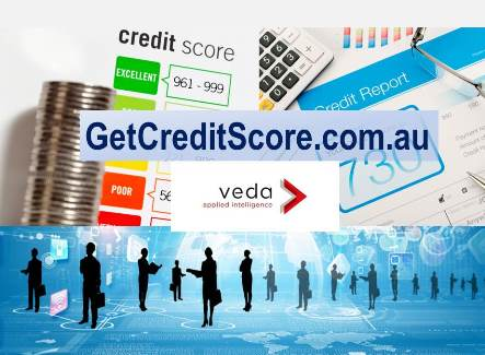 Third Annual Veda Australian Credit Scorecard: Only 1 in 10 Aussies Know their Score. Fewer Australians at Risk of Financial Strife in 2015
