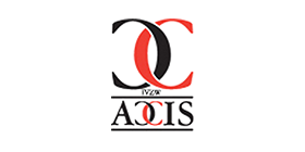 ACCIS:  ANNUAL GENERAL MEETING AND CONFERENCE 2016