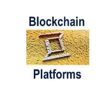 Blockchain Platforms 2