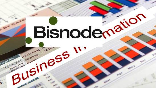 Bisnode Southern Markets Strengthens D&B Business Knowledge and Customer Relationship