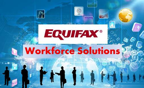 Equifax Workforce Solutions Honored with Missouri Chamber of Commerce and Industry Fast Track Award