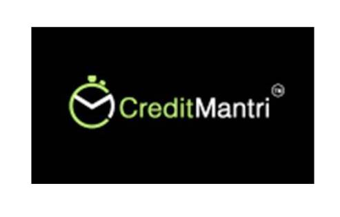 CreditMantri Launches Simplified Process for Accessing Equifax Credit Scores in India