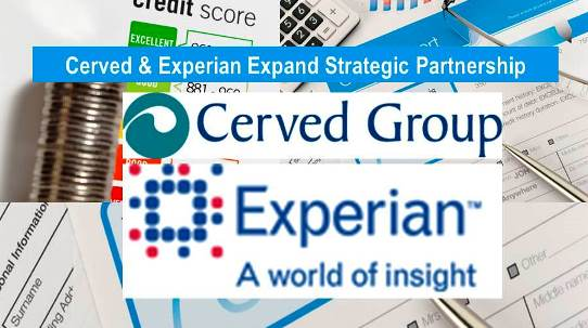 Cerved Experian Italy 300