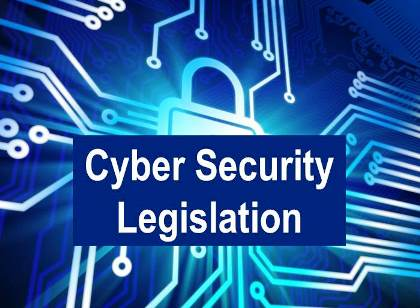How to Improve the Cybersecurity Act of 2015