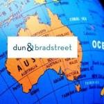 D&B Australia