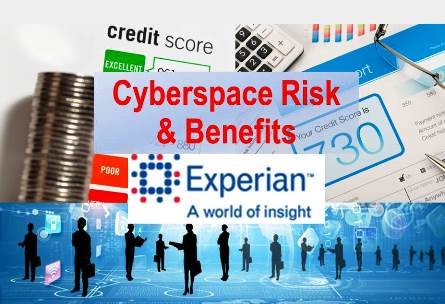 Experian Survey: Consumers Find Balance Between Cyberspace Risks and Benefits