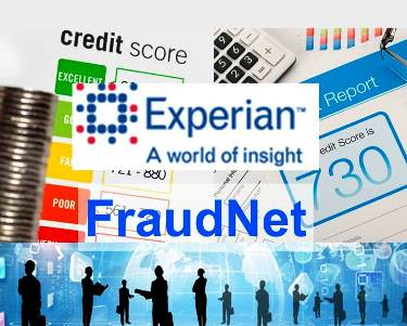 China's Jd.Com Selects Experian for World-Class Fraud Protection