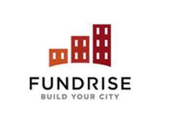 Fundrise Connects Investors Directly to Individual Properties Online