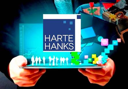 Harte Hanks Names Industry Veteran Bant Breen as CEO