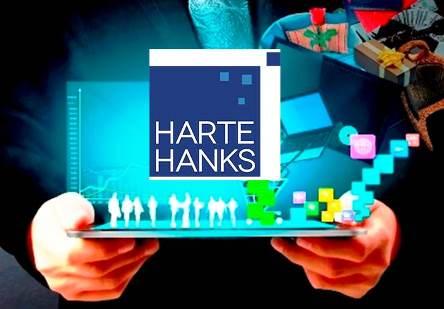 Harte Hanks Q4 2018 Revenues Down 29.7% – Full Year 2018 Down 26%