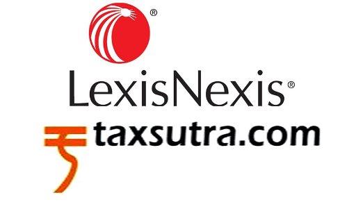 LexisNexis-and-Tax-Sutra-min