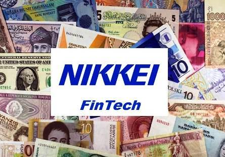 Nikkei Fintech