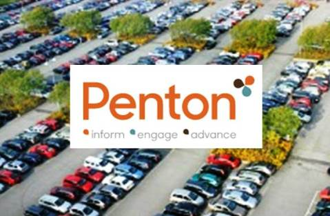 Penton Acquires TU-Automotive