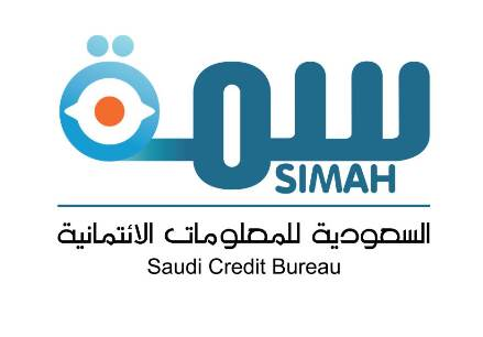 "Saudi Credit Bureau (SIMAH) Launched ""Amwalak"" Initiative"