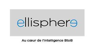 Ellisphere, ex Coface Services