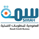 The Saudi Credit Bureau (SIMAH) Announces Acquisition of Qarar