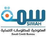 simah-logo-150x150
