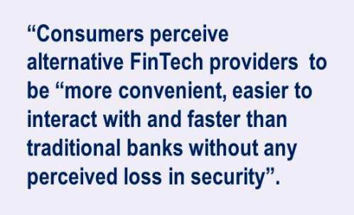 2016 Feb Quote on Alternative Finance