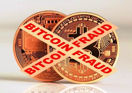 BITCOIN Fraud:  SEC Seeks $10 Million Default Judgment Against GAW Miners