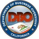 California Department of Business Oversight