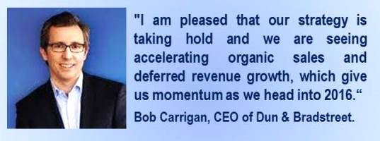 Carrigan quote Feb 11 2016