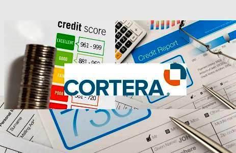Cortera Reaches New Analytics Milestone