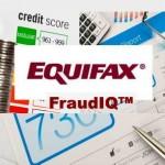 Equifax FraudIQ