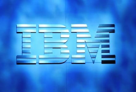 IBM 300