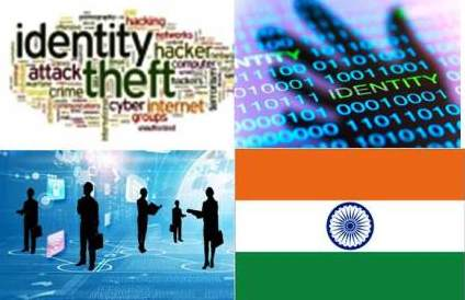 Experian India: Identity Theft is the largest Contributor to Fraud