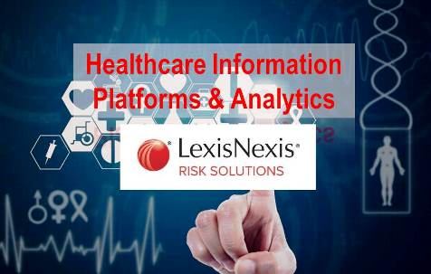 LexisNexis Risk Solutions Launches LexisNexis Provider Performance Monitor