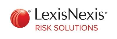 Lexis Nexix Risk 324390LOGO