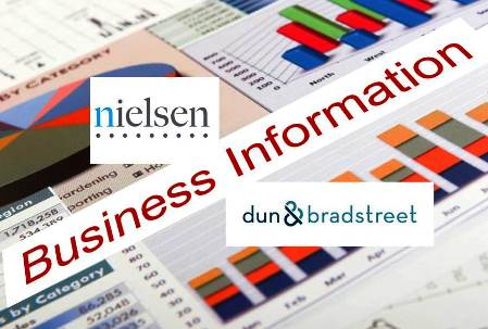 Nilesen D&B Alliance