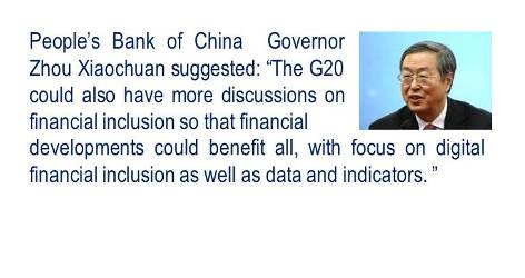 First G20 Finance Ministers and Central Bank Governors Meeting in 2016 Held in Shanghai