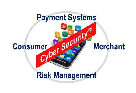 Payment syst & security