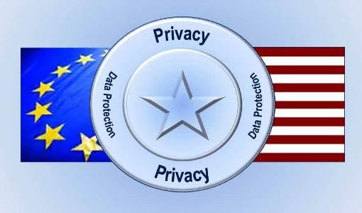 EU-US Safe Harbor Framework Replaced by EU-US Privacy Shield
