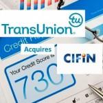 TransUnion CEFIN