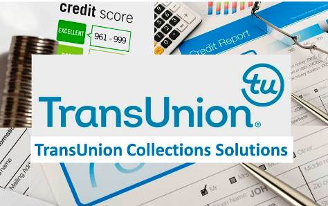 TransUnion Survey: Online Databases Help Collectors Double Right Party Contact Rates