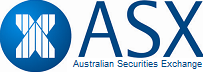 Australia's ASX Completes First Distributed Ledger Settlement Prototype