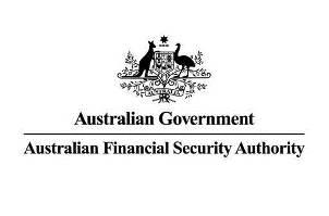 AFSA Australia Slider