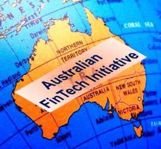 Australia Promotes Local Fintech Industry to Asia Through New Initiative