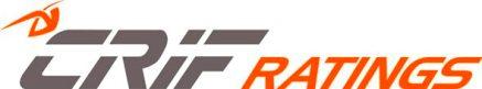 CRIF_Ratings tr