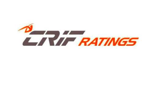 CRIF Ratings Becomes a Standalone Legal Entity