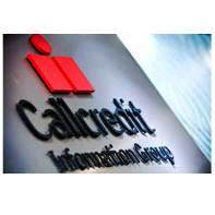 Callcredit Information Group Acquires Numero